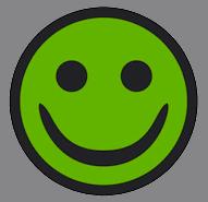 arbejdstilsynet-smiley
