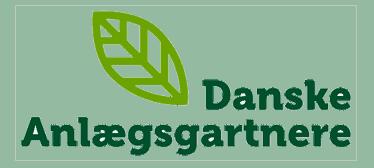 danske anlægsgartnere logo ny